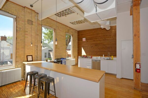 141 Bathurst Street, Suite 900 Listing Thumbnail