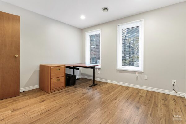 533 Queen Street East, Suite 100 Listing Thumbnail